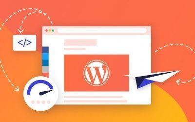 I plugin WordPress per la lead generation