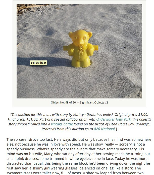 yellow-bear