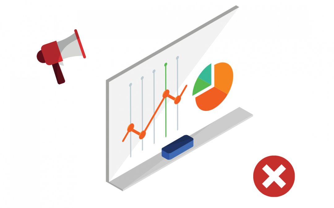 Lead generation e Google Analytics: una novità importantissima per il marketing B2B